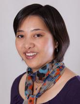 Bernice Chang