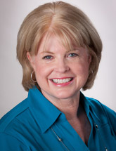 Kathy Dorsa