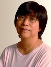 Pat Yue