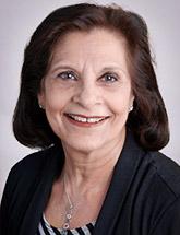 Savita Bhatia