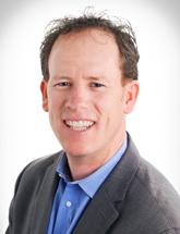 Greg Johnstone