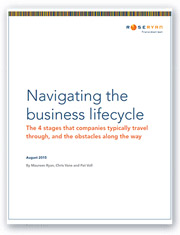 report_cover_biz_lifecycle