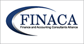 FINACA_logo