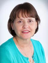 Catherine Sarti