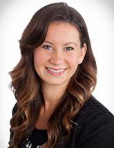 Kaitlyn Arsenault
