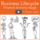 Biz Lifecycle Video Ad