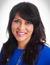 Joanne Hernandez