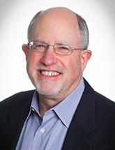 Ron Siporen