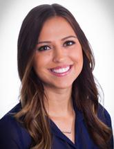Lauren Kershner