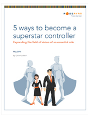 wp_cover_superstar_controller